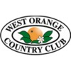 West Orange Country Club Logo
