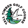 Tall Timber Golf Course Logo