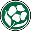 Aquadel Golf Course Logo