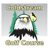 Coldstream Golf Course Logo