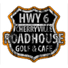 River Ridge Golf Course Logo