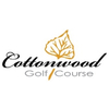 Cottonwood Golf Course Logo