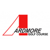 Ardmore Golf Course Logo