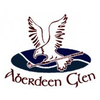 Aberdeen Glen Golf Club Logo
