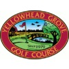 Yellowhead Grove Golf Course Logo