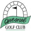 Quesnel Golf Course Logo