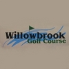 Willowbrook Golf Course Logo