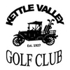 Kettle Valley Golf Club Logo