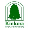 Kinkora Golf Course Logo