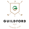 Guildford Golf and Country Club Logo