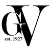 Gorge Vale Golf Club Logo