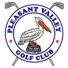 Pleasant Valley Golf Club Logo