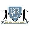 Birtle Riverside Golf Club Logo