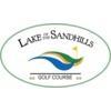 Lake of the Sandhills Golf Club Logo