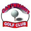 Cartwright Town and Country Golf Club Logo