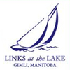 Links at the Lake Logo