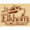 Elkhorn Resort and Golf Club Logo