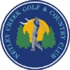 Netley Creek Golf and Country Club Logo