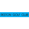 Reston Golf Club Logo