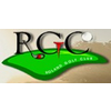 Roland Golf Club Logo