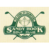 Sandy Hook Golf Club Logo