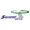 Southport Golf Club Logo