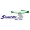 Southport Golf Club Logo