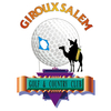 Girouxsalem Golf and Country Club Logo