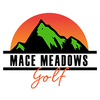 Mace Meadow Golf & Country Club Logo