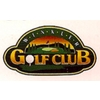 Winkler Golf Club Logo