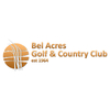 Bel Acres Golf and Country Club Logo