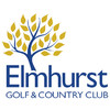 Elmhurst Golf and Country Club Logo