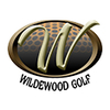 Wildewood Golf Club Logo