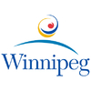 Windsor Park Golf Course Logo