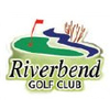 Riverbend Golf &amp; Fishing Club Logo