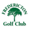 Fredericton Golf Club Logo