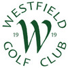 Westfield Golf and Country Club Logo