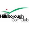 Hillsborough Golf Club Logo