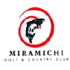 Miramichi Golf and Country Club Logo