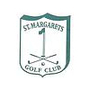 St. Margarets Golf and Country Club Logo