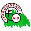 Tabusintac Regional Golf Club Logo