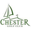 Chester Golf Club Logo