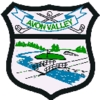 Avon Valley Golf and Country Club Logo
