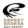 Osprey Shores Golf Resort Logo