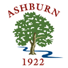 Ashburn Golf Club - Old Logo