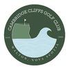 Minas View Golf Club Logo