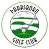 Parrsboro Golf Club Logo