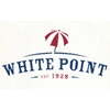 White Point Golf Club Logo