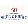 White Point Golf Club Logo