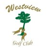 Westview Golf Club - Lakeland/Middle Logo